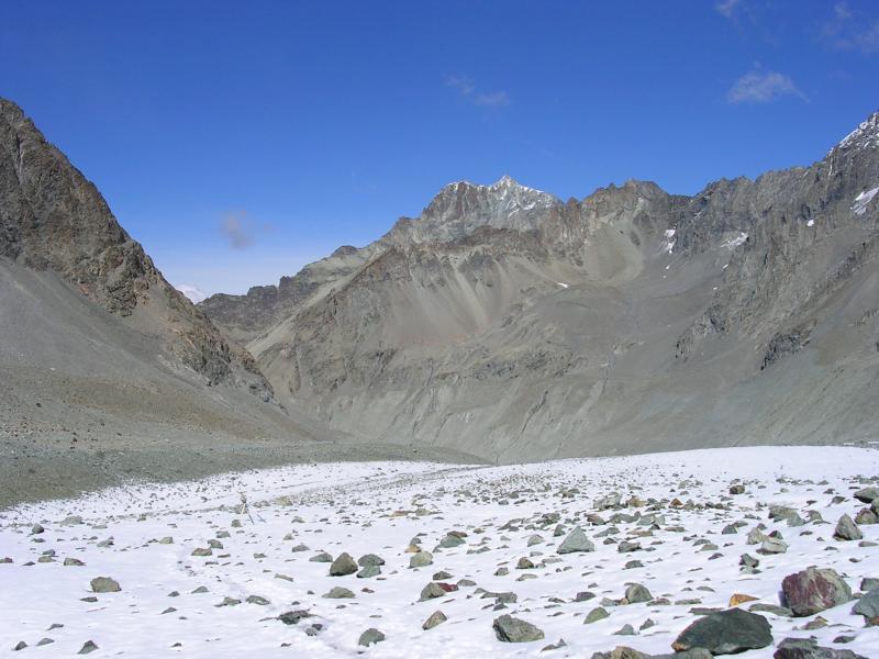 the haut glacier d arolla Anomalous luminescence of subglacial sediment at haut glacier d'arolla, switzerland – a consequence of resetting at the glacier bed boreas 40 , 446–458 101111/j1502-3885201000196x.