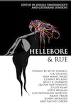 Hellebore and Rue book cover