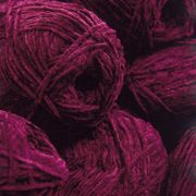 Picture of Rowan Fine Cotton Chenille